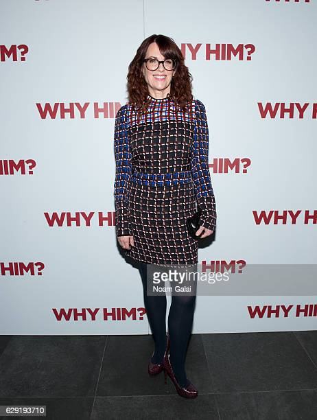 why him 画像と写真 getty images