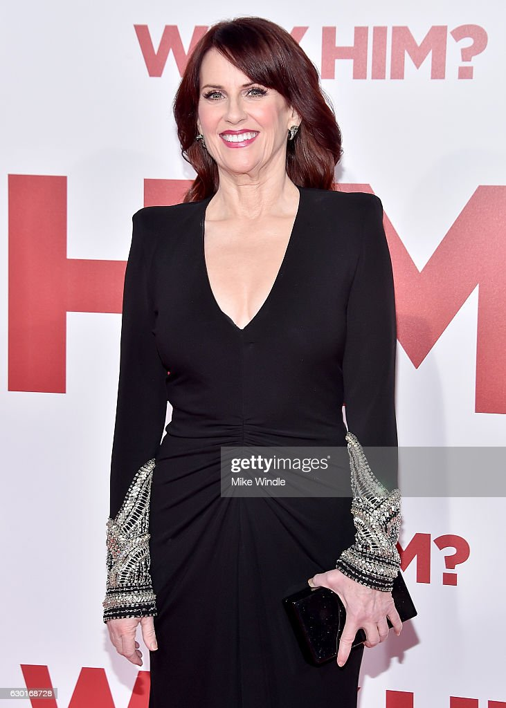"""Premiere Of 20th Century Fox's """"Why Him?"""" - Arrivals"""