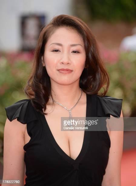 Megumi Kagurazaka Nude Photos 64