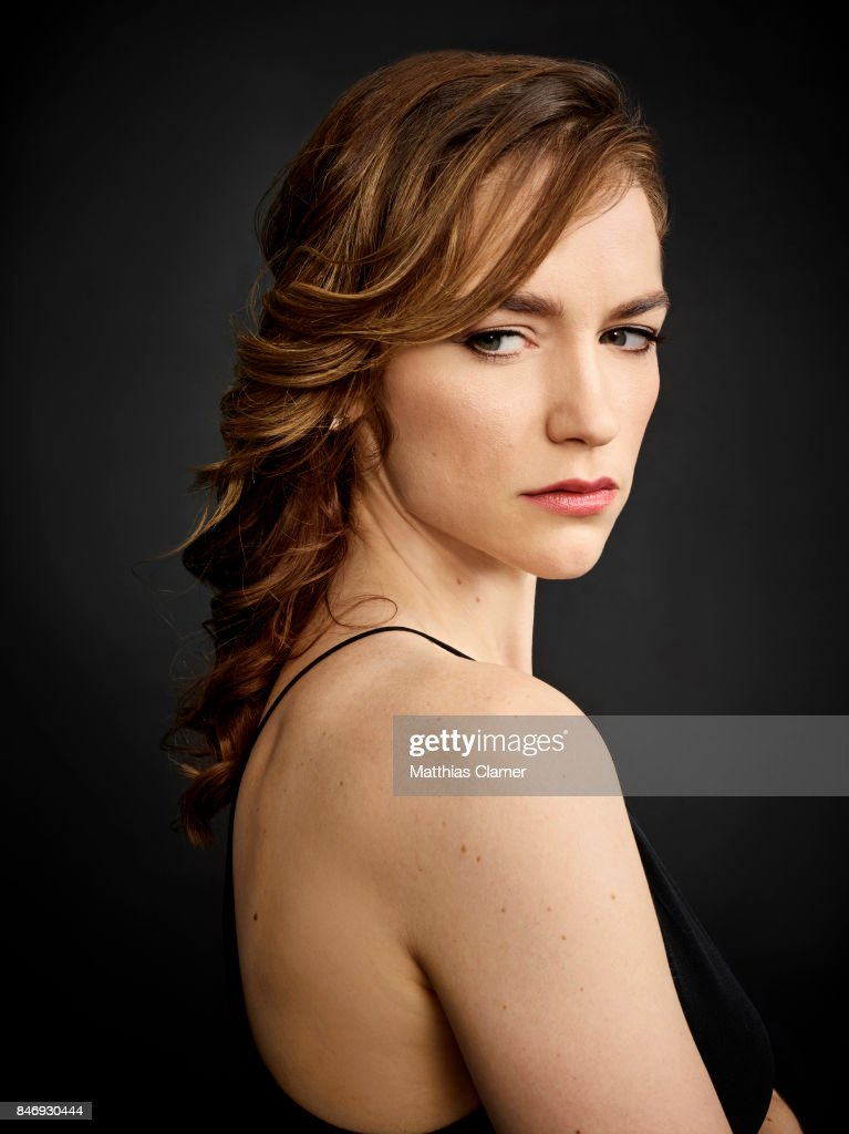 Melanie scrofano free videos watch download and enjoy