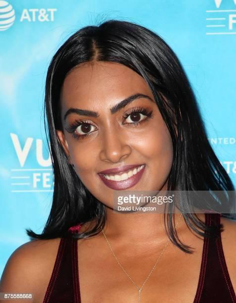 Melinda Shankar nude (56 photos), photos Boobs, Twitter, underwear 2017