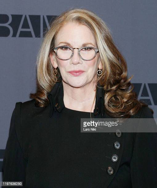 "Actress Melissa Gilbert attends the opening night party for ""Medea"" at the BAM Harvey Theater on January 30, 2020 in New York City."