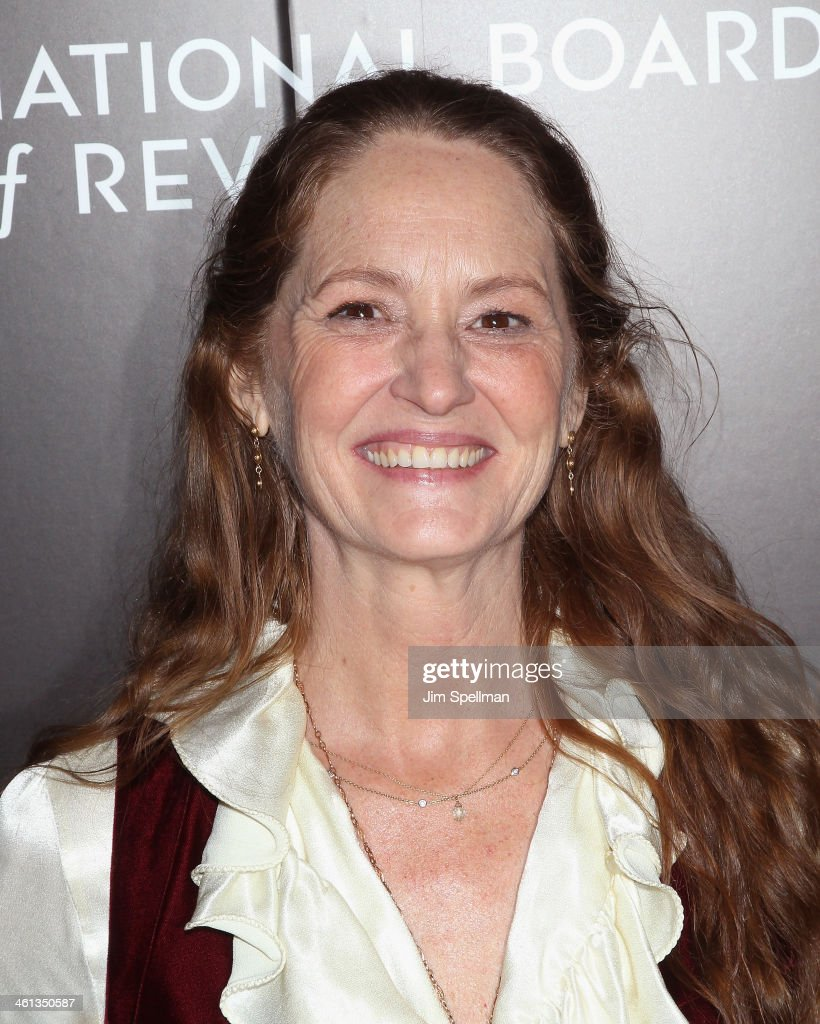 2014 National Board Of Review Awards Gala - Outside Arrivals