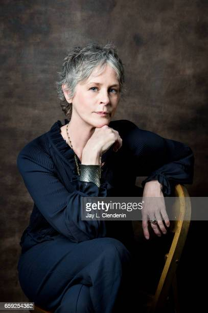 Melissa Walked Into The Cpc Terrified I Think I Am: Melissa Mcbride Stock-Fotos Und Bilder