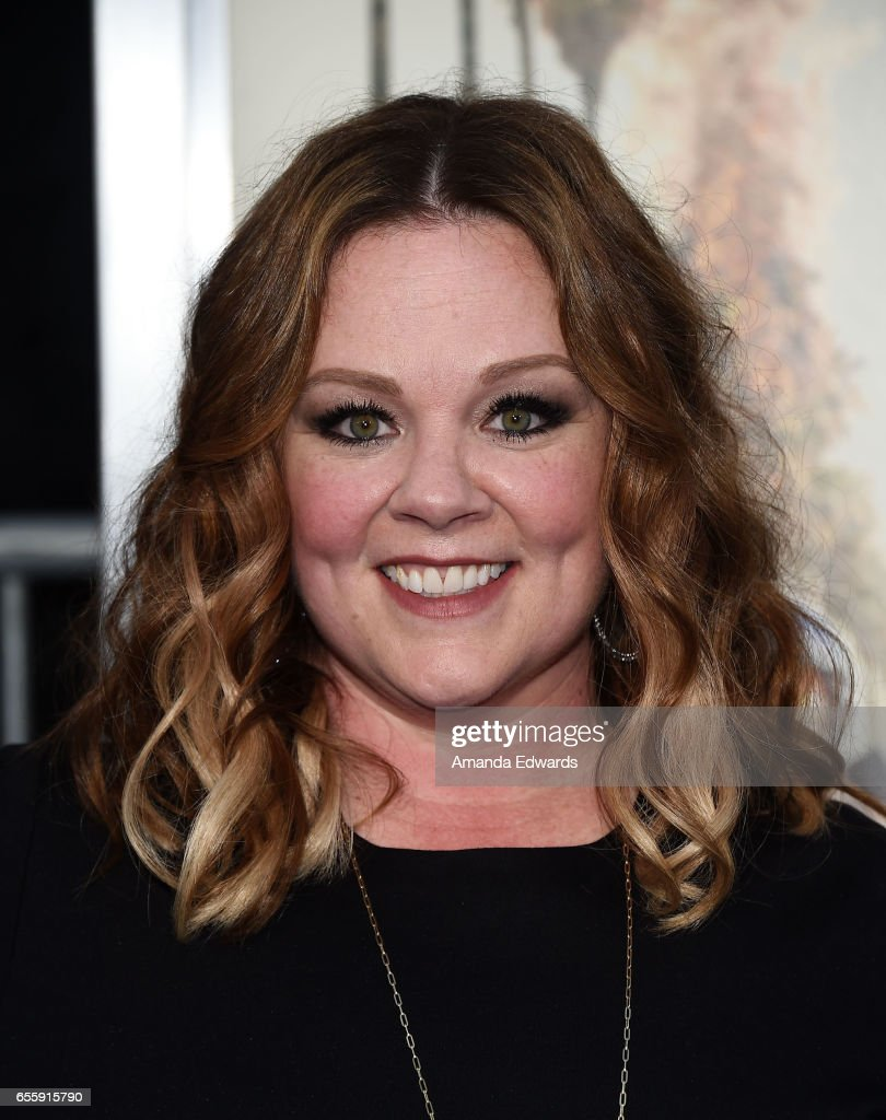 Premiere Of Warner Bros. Pictures' 'CHiPS' - Arrivals : News Photo