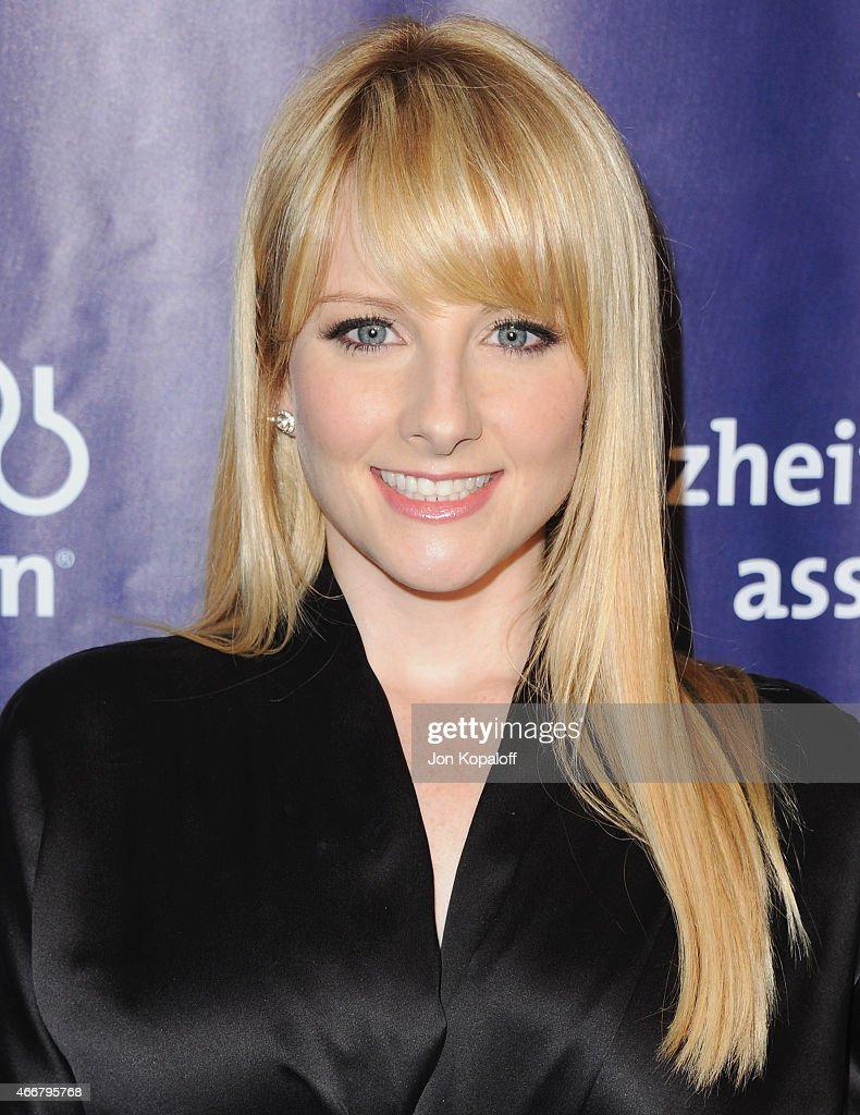 """23rd Annual """"A Night At Sardi's"""" To Benefit The Alzheimer's Association - Arrivals"""