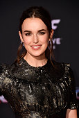 los angeles ca actress melizabeth henstridge