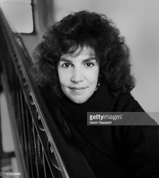 Mercedes Ruehl Stock Pictures, Royalty-free Photos ...