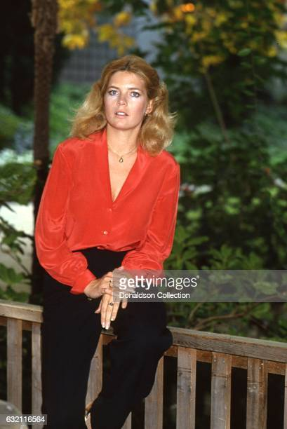 meredith baxter stock photos and pictures getty images