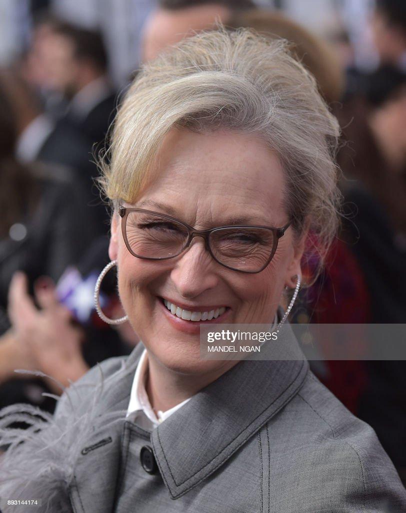 US-ENTERTAINMENT-FILM-POST : News Photo