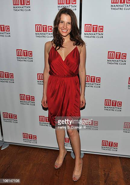 Image result for mia barron actress