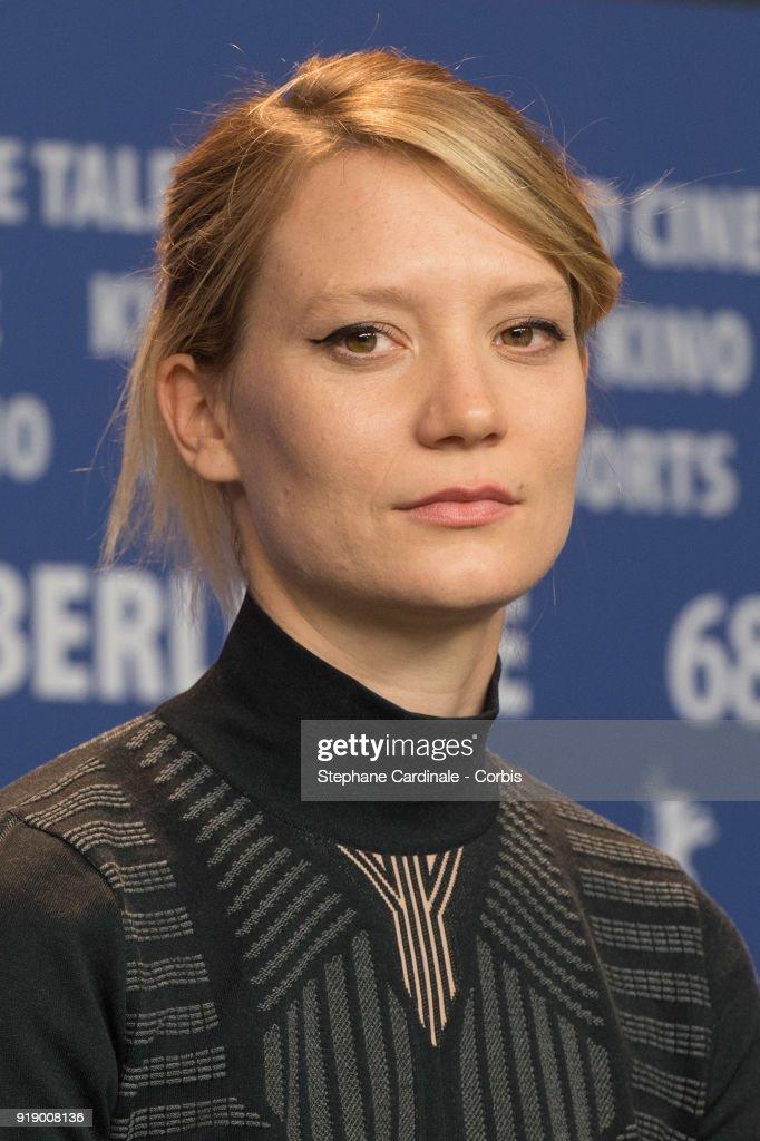'Damsel' Press Conference - 68th Berlinale International Film Festival