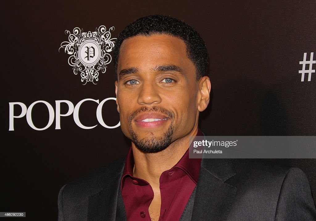 """Premiere Of Screen Gems' """"The Perfect Guy"""" - Arrivals : News Photo"""