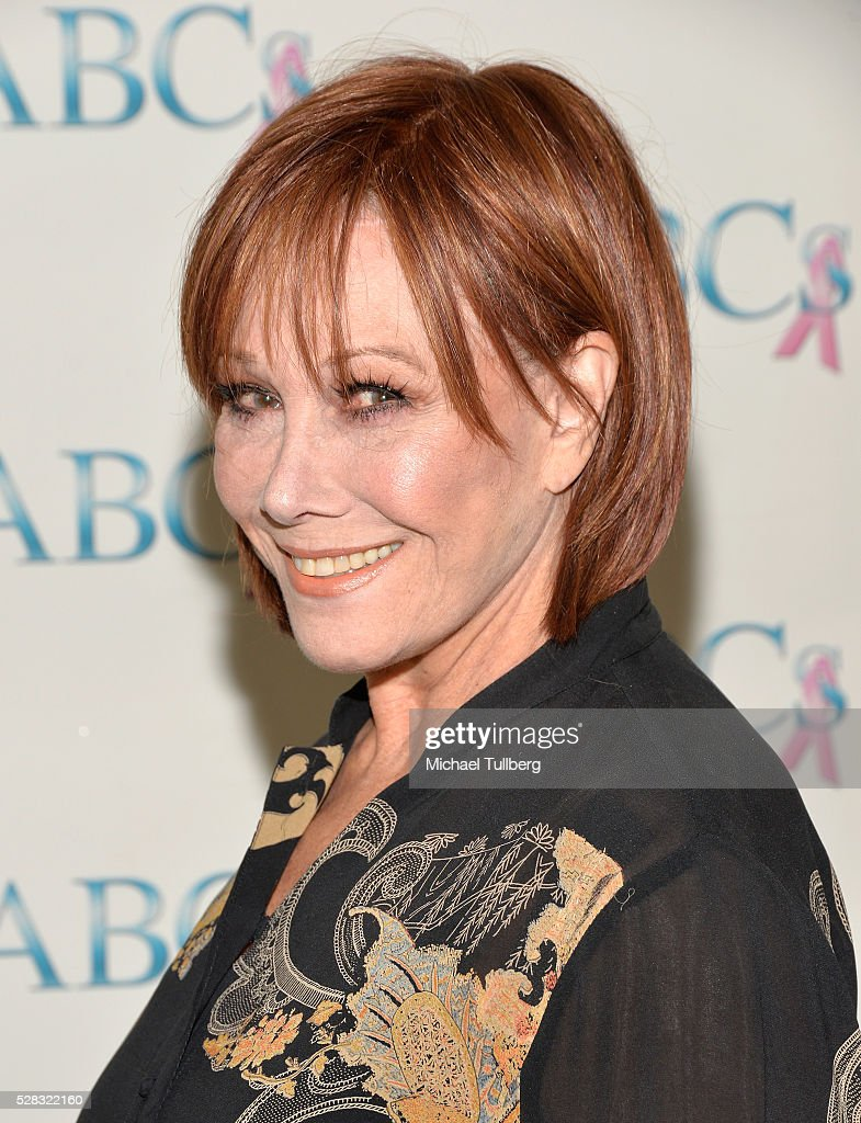 ABCs Mother's Day Luncheon - Arrivals