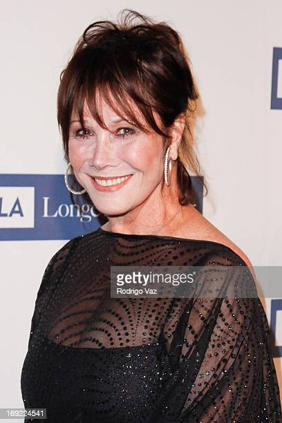 Actress Michelle Lee arrives at the 2013 Icon Awards Gala at Beverly Hills Hotel on May 21 2013 in Beverly Hills California