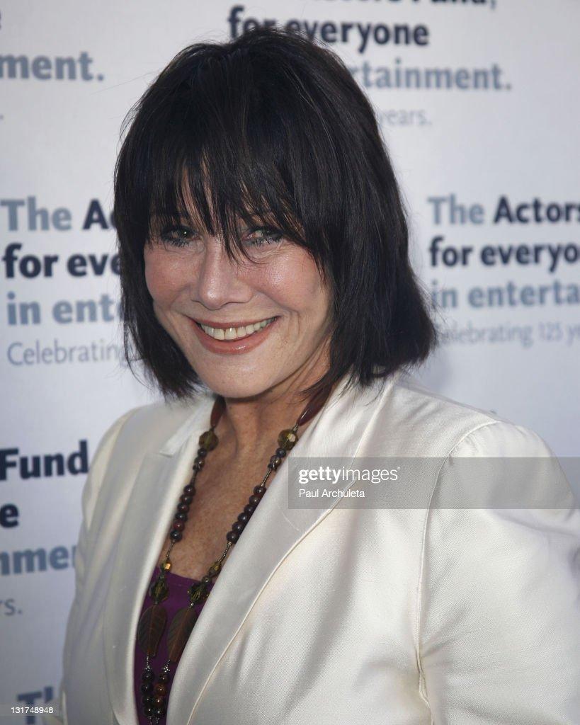 Jackie Hoffman born November 29, 1960 (age 57),Diane Brewster Porn pics & movies DeWanda Wise,Patty Berg 15 LPGA majors