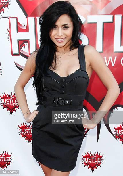 actress michelle maylene