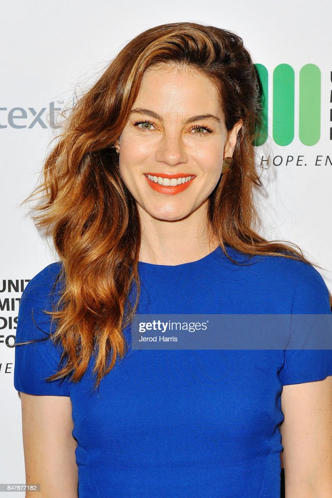Context Summits Pre-Emmy Charity Mixer Benefiting The United Mitochondrial Disease Foundation