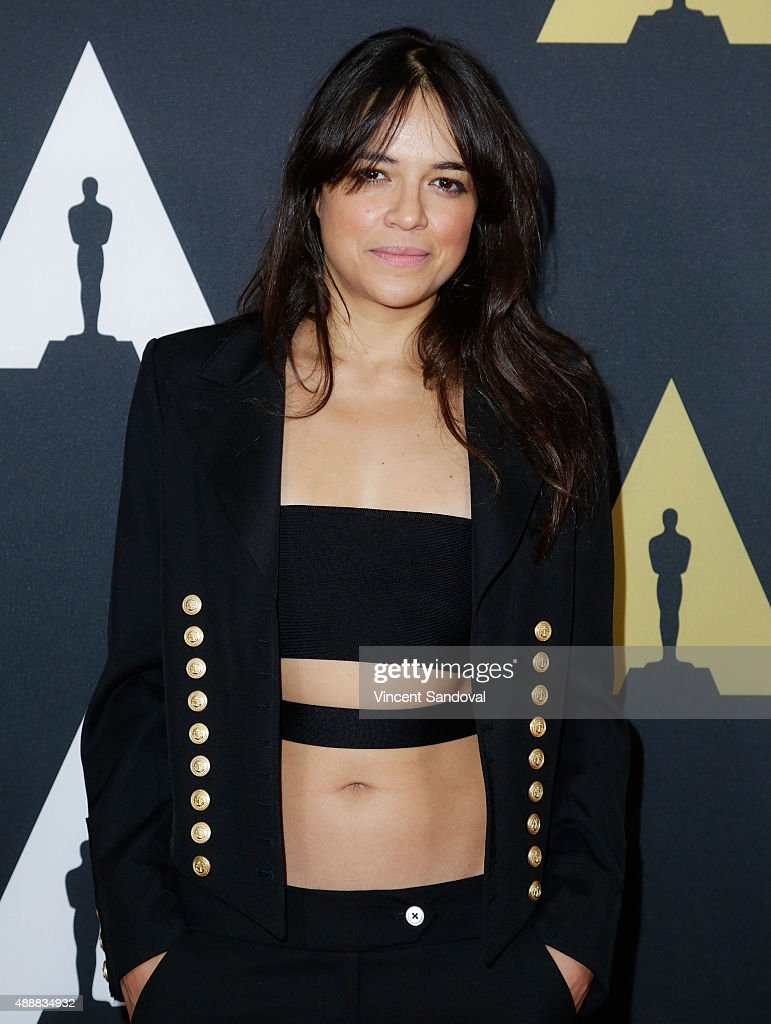 Academy Of Motion Picture Arts And Sciences 42nd Student Academy Awards