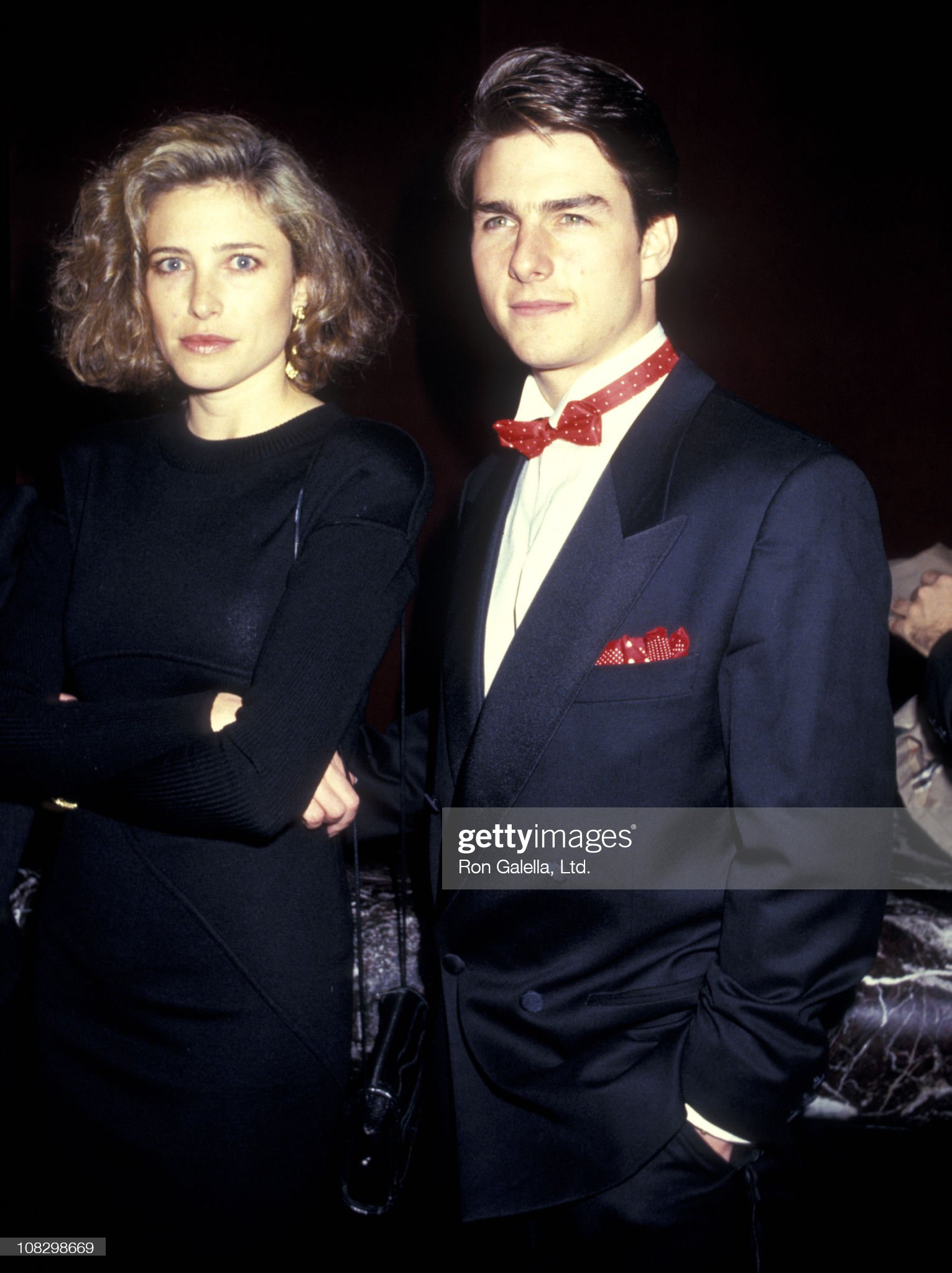 Tom Cruise (Galería de fotos) Actress-mimi-rogers-and-actor-tom-cruise-attend-the-american-museum-picture-id108298669?s=2048x2048