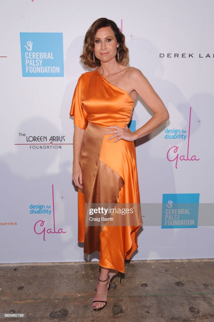 Design For Disability Gala