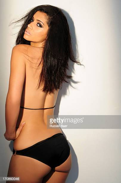 60 Top Miranda Rae Mayo Pictures Photos Amp Images Getty