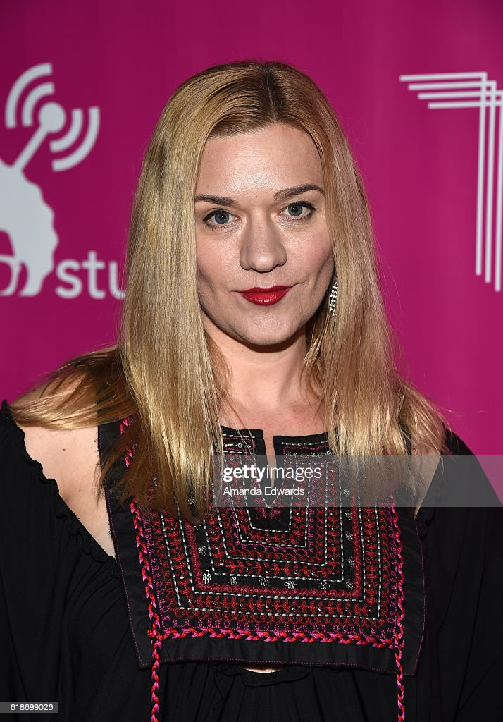 Storytellers United: The New Face Of LGBTQ Youth In Entertainment : News Photo