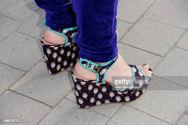 Feet molly ephraim Molly Ephraim
