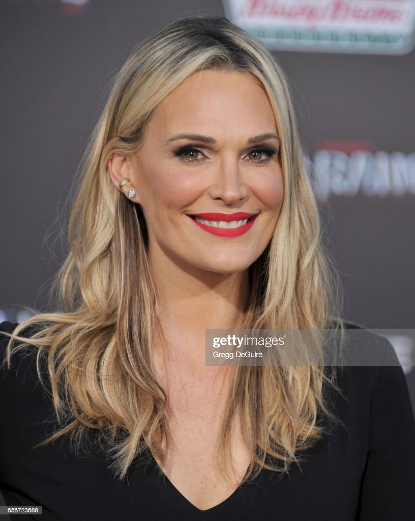 "Premiere Of Lionsgate's ""Power Rangers"" - Arrivals"