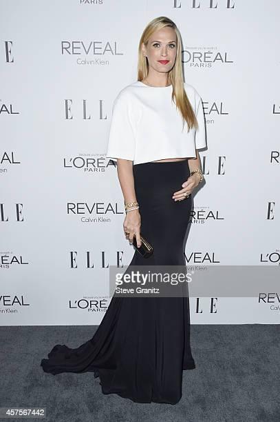 マーメイドスカート ストックフォトと画像 Getty Images