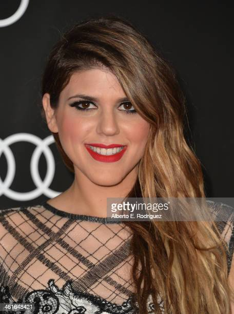 molly tarlov 画像と写真 getty images