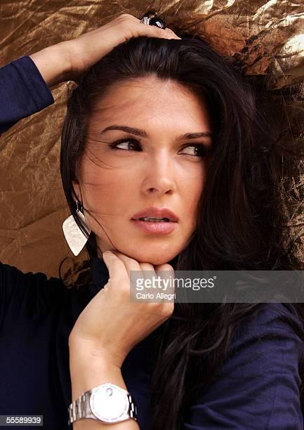 101 best images about #Monica #Barladeau (#Dean) - Romania ...   Monica Barladeanu