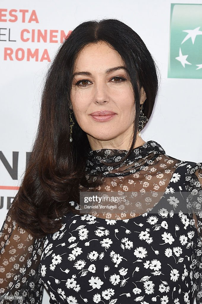 'Ville-Marie' Photocall - The 10th Rome Film Fest
