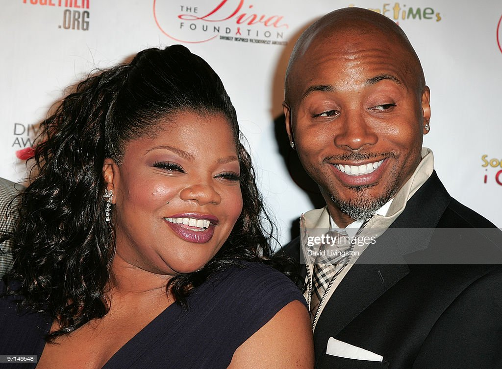1st Annual D.I.V.A. Awards - Arrivals