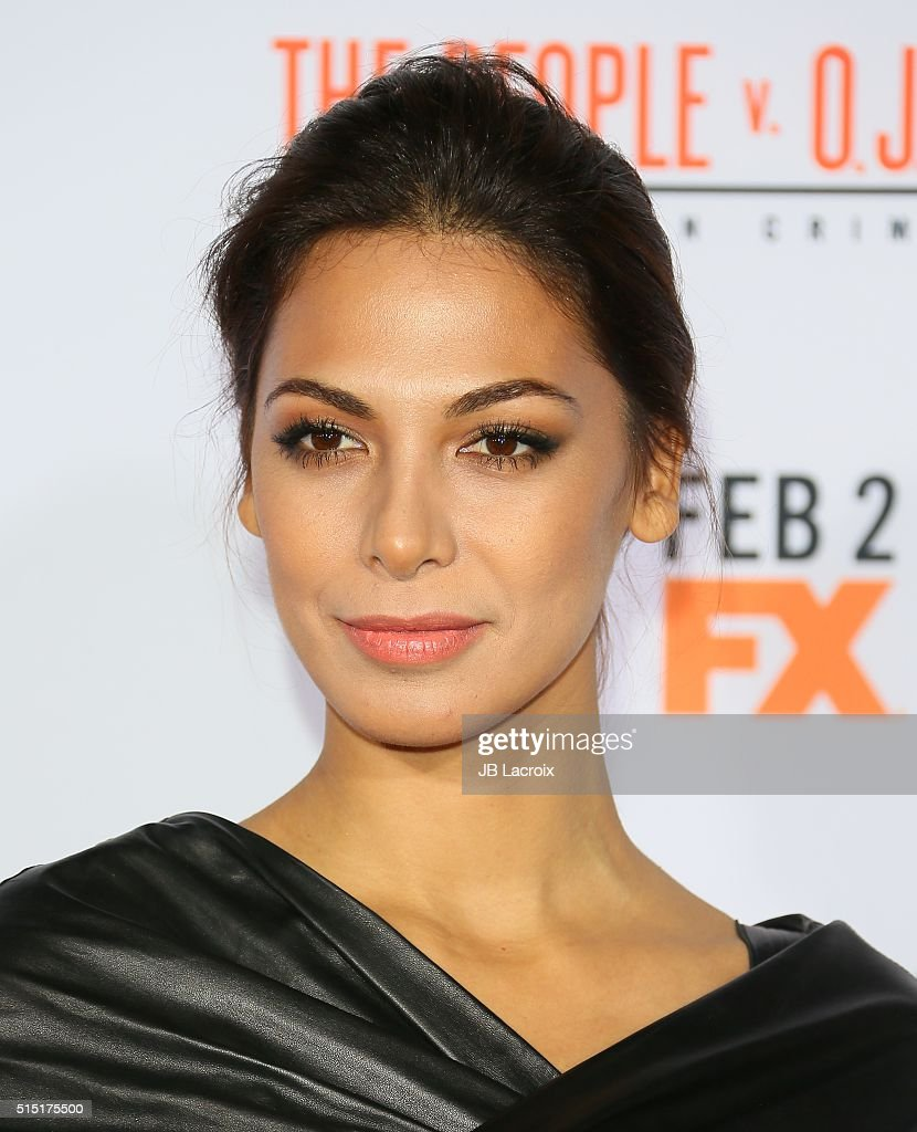 Anthony Hemingway Picture 3 - The Premiere of FXs