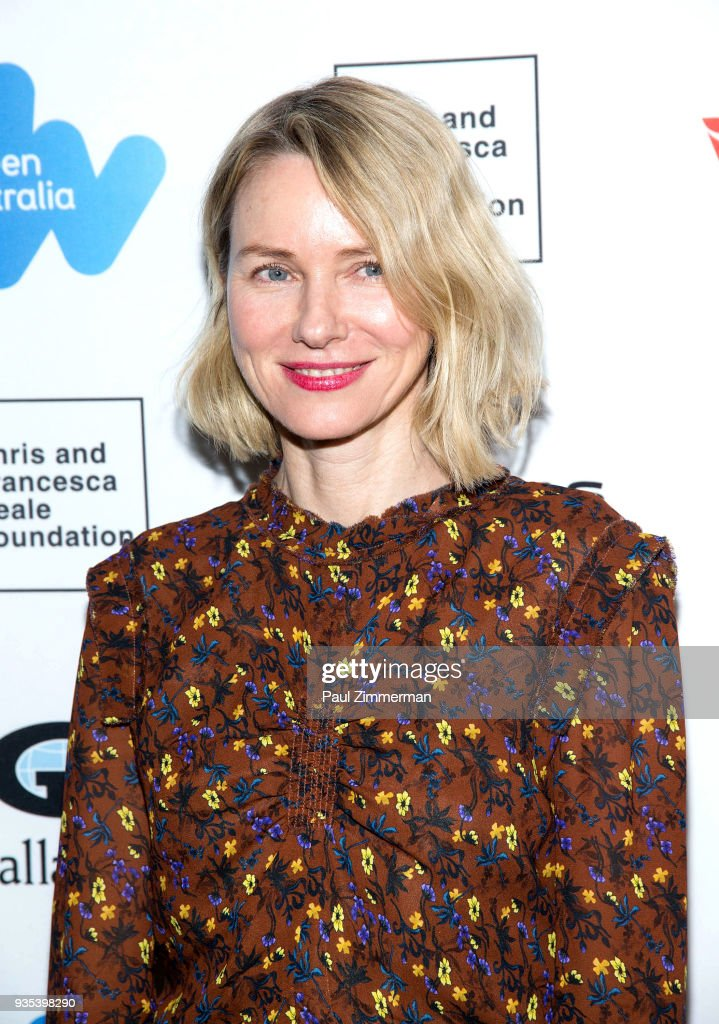 """Breath"" Premiere - Australian International Screen Forum"
