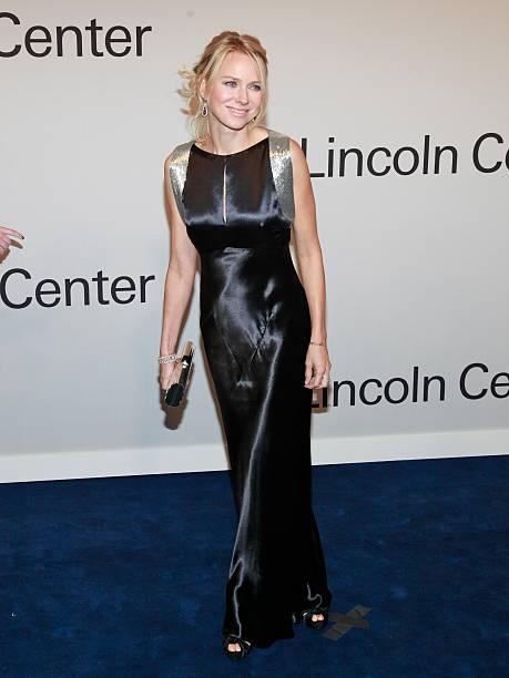 Photos et images de Lincoln Center Presents: An Evening With Ralph ...