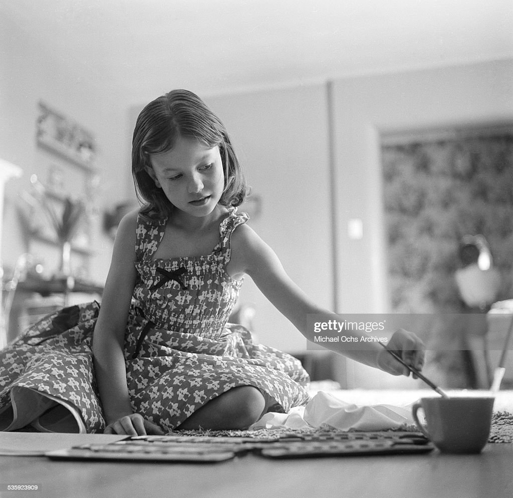 Natalie Wood Pictures   Getty Images