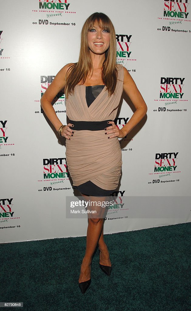 Natalie zea dirty sexy money