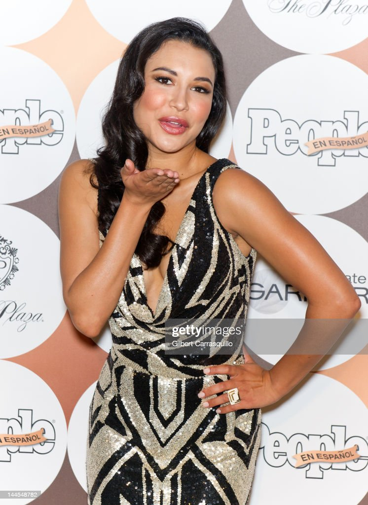"""16th Annual People En Espanol's """"50 Most Beautiful"""" Issue Celebration"""