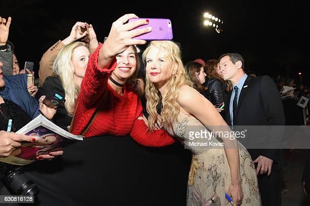 Nicole Kidman Nude Photos Et Images De Collection  Getty -5543