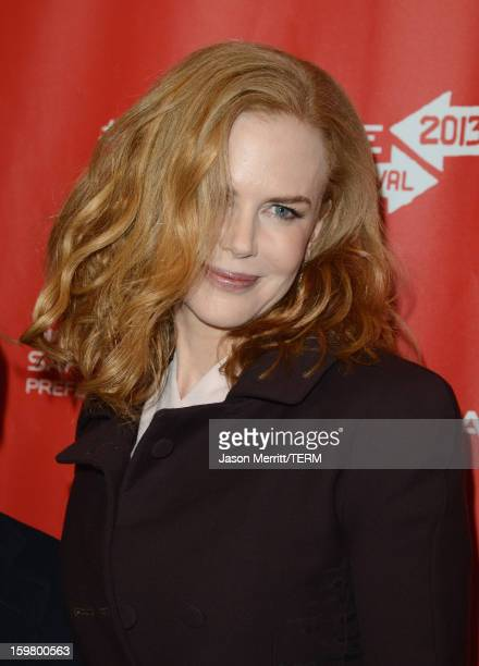 Nicole Kidman Nude Stock Photos And Pictures  Getty Images-9505