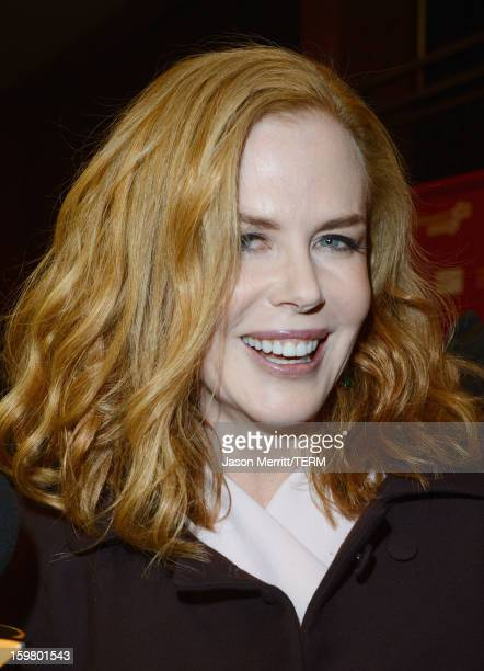 Nicole Kidman Nude Stock Photos And Pictures  Getty Images-6936
