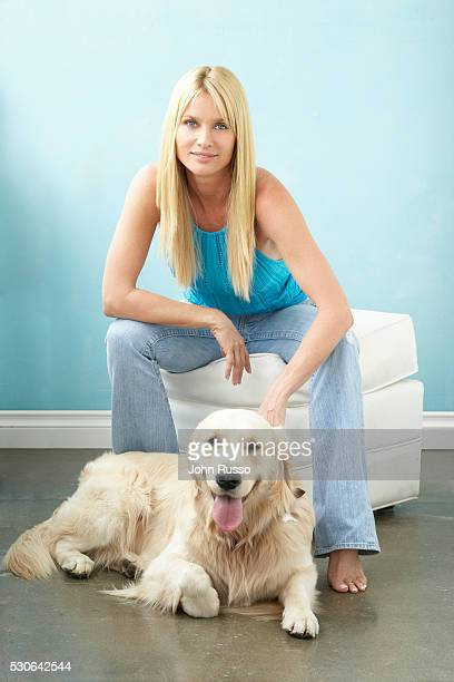 Actress Nicollette Sheridan is photographed in 2006