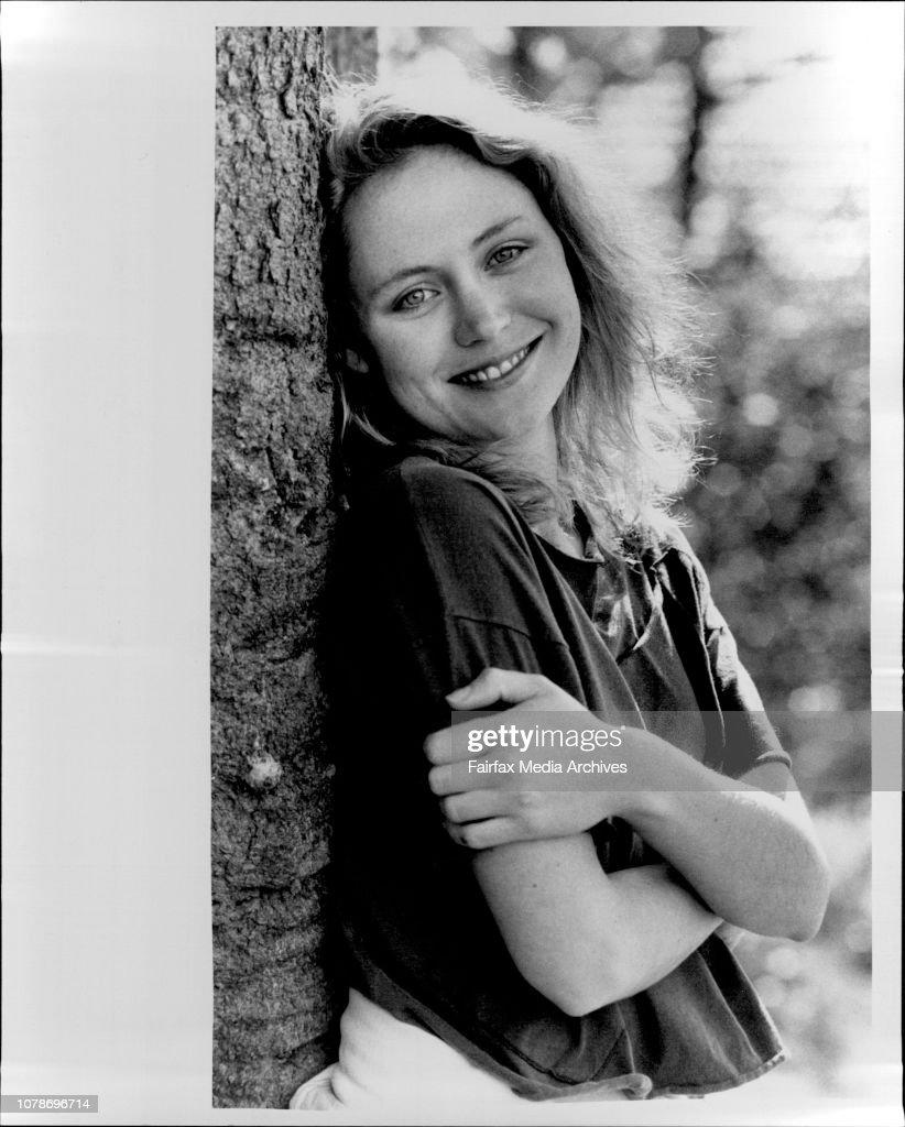 Blanche Mehaffey pictures
