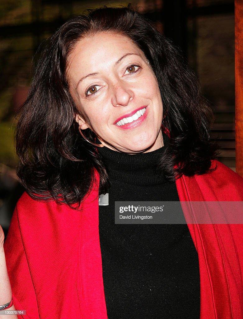 Nora Zehetner born February 5, 1981 (age 37),Gerald Flood (1927?989) Erotic pics Jillian Ward (b. 2005),Georgina Leonidas