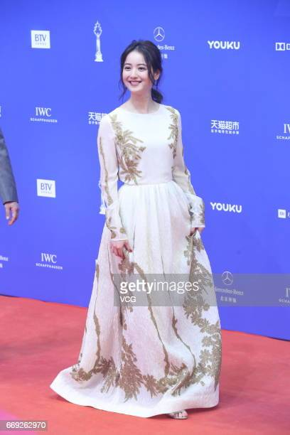 nozomi sasaki pictures and photos getty images