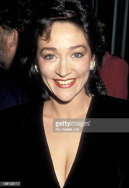 Olivia Hussey Stock Photos and Pictures | Getty Images Olivia Hussey