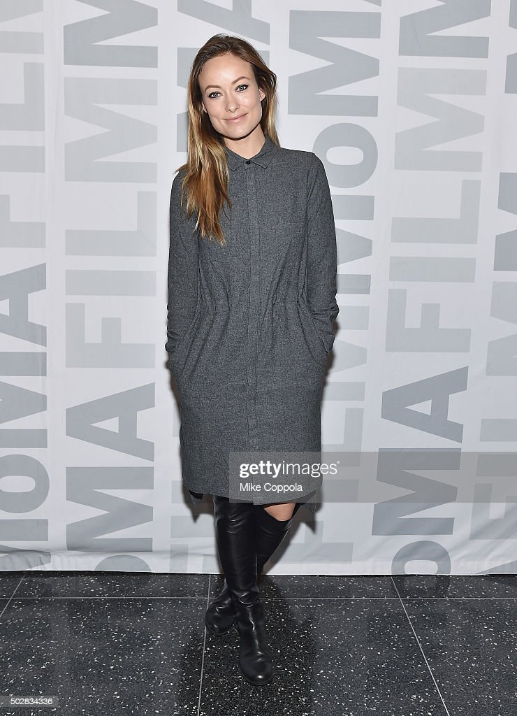 """Meadowland"" New York Screening And Q&A"