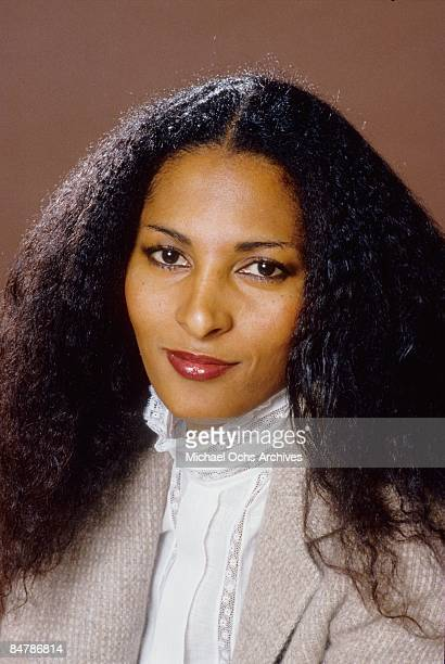 Pam Grier Stock Photos and Pictures | Getty Images